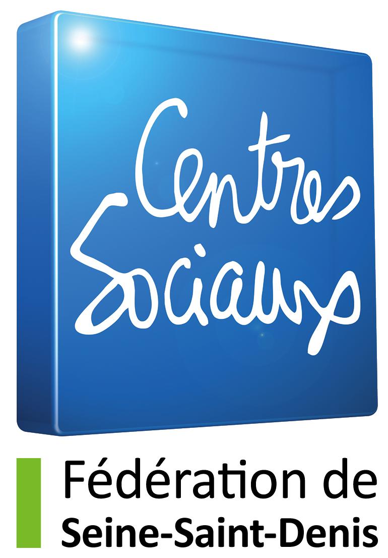 Logo-FCS93-sans-fond2