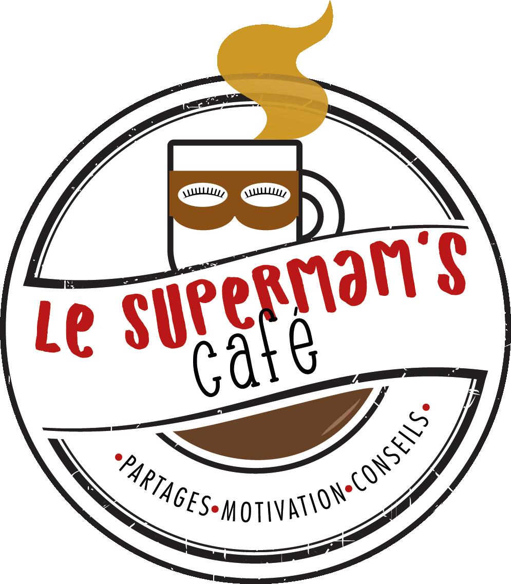 Logo Supermams def sans fond