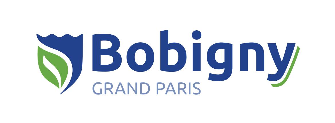 Logo_bobigny
