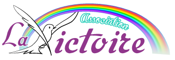 logo_asso_la_victoire2