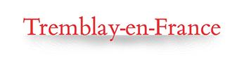 logo_tremblay