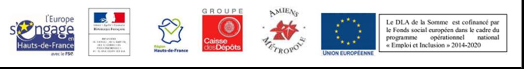 logos nord